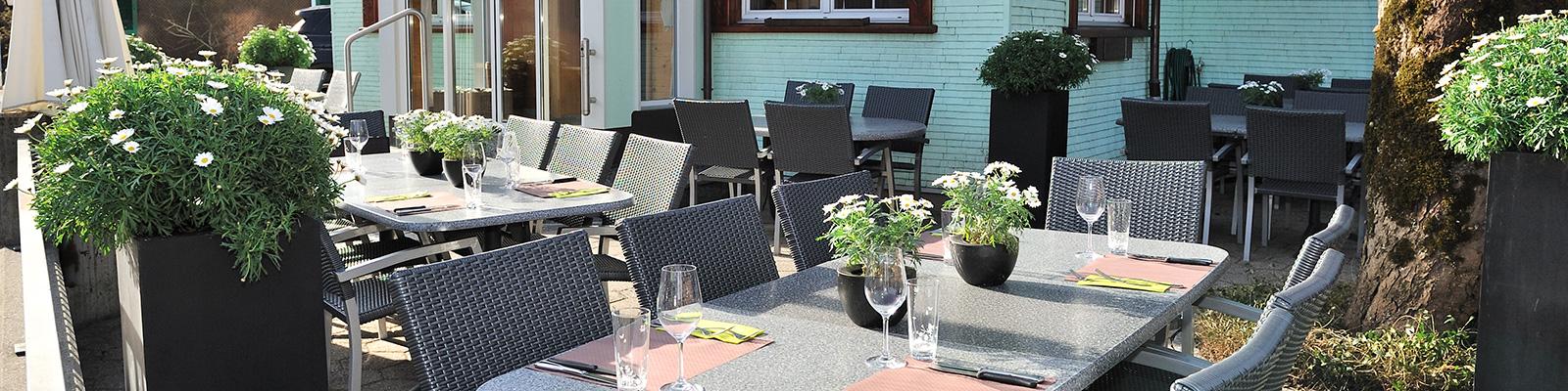 Header_Alpenhof Weissbad Restaurant